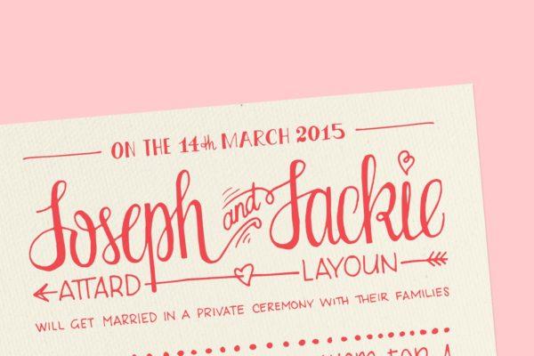Dan-Leon-Krause-Jackie-And-Joes-Wedding-Invite-5