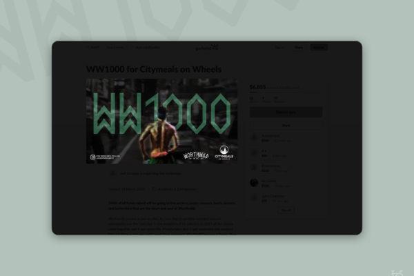Dan-Leon-Krause-WW1000-04